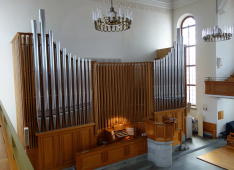 Kuhn-Orgel<div class='url' style='display:none;'>/</div><div class='dom' style='display:none;'>kirche-thalwil.ch/</div><div class='aid' style='display:none;'>262</div><div class='bid' style='display:none;'>4076</div><div class='usr' style='display:none;'>89</div>