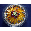 Fruit torte &mdash;  https://www.flickr.com/photos/martinlabar/229111802/in/photolist-mffXu-6v16tG-72ayUb-5vFARS-6v8tD2-nvHRp-gQZgko-nvHVP-5X4sbv-ntj8qS-6vcFMQ-AAv2X-5X4wBZ-nvJ1K-86pt4b-gQZc3A-AAvjr-6bAn2j-AAvEj-AAvze-AAvg2-cAuRGh-dzFVB7-AAv7v-eBQB8d-5ApgZW-9zRWaN-4vE3jN-ehhQ9R-5vBjpr-5H9vCr-AAvop-SBWR1u-5vBitK-4rf3Km-ctY1Jh-AAvBt-2ZpAJY-7ZKi3B-5ynGeb-8pU8Ng-o3UmJ8-fXBoBh-bD2ppo-eBMpMB-6v8u2z-6dYZKq-9zRW5Q-gg7Ke7-AAvc4***https://creativecommons.org/licenses/by-nc/2.0/<div class='url' style='display:none;'>/</div><div class='dom' style='display:none;'>kirche-thalwil.ch/</div><div class='aid' style='display:none;'>180</div><div class='bid' style='display:none;'>5215</div><div class='usr' style='display:none;'>89</div>