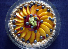 Fruit torte —  https://www.flickr.com/photos/martinlabar/229111802/in/photolist-mffXu-6v16tG-72ayUb-5vFARS-6v8tD2-nvHRp-gQZgko-nvHVP-5X4sbv-ntj8qS-6vcFMQ-AAv2X-5X4wBZ-nvJ1K-86pt4b-gQZc3A-AAvjr-6bAn2j-AAvEj-AAvze-AAvg2-cAuRGh-dzFVB7-AAv7v-eBQB8d-5ApgZW-9zRWaN-4vE3jN-ehhQ9R-5vBjpr-5H9vCr-AAvop-SBWR1u-5vBitK-4rf3Km-ctY1Jh-AAvBt-2ZpAJY-7ZKi3B-5ynGeb-8pU8Ng-o3UmJ8-fXBoBh-bD2ppo-eBMpMB-6v8u2z-6dYZKq-9zRW5Q-gg7Ke7-AAvc4***https://creativecommons.org/licenses/by-nc/2.0/<div class='url' style='display:none;'>/</div><div class='dom' style='display:none;'>kirche-thalwil.ch/</div><div class='aid' style='display:none;'>180</div><div class='bid' style='display:none;'>5215</div><div class='usr' style='display:none;'>89</div>