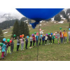 Wunsch-Ballons &mdash;  Donnerstag, 26. April 2018<div class='url' style='display:none;'>/</div><div class='dom' style='display:none;'>kirche-thalwil.ch/</div><div class='aid' style='display:none;'>530</div><div class='bid' style='display:none;'>5805</div><div class='usr' style='display:none;'>33</div>