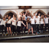 Jugendchor 2018 &mdash;  ABBA-Workshop in Basel<div class='url' style='display:none;'>/</div><div class='dom' style='display:none;'>kirche-thalwil.ch/</div><div class='aid' style='display:none;'>141</div><div class='bid' style='display:none;'>5827</div><div class='usr' style='display:none;'>16</div>