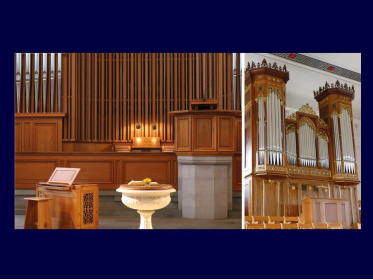 Orgel hoch 3<div class='url' style='display:none;'>/</div><div class='dom' style='display:none;'>kirche-thalwil.ch/</div><div class='aid' style='display:none;'>512</div><div class='bid' style='display:none;'>6024</div><div class='usr' style='display:none;'>89</div>