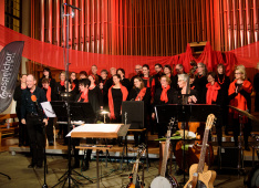20190128 Gospel Chor Thawil -41<div class='url' style='display:none;'>/</div><div class='dom' style='display:none;'>kirche-thalwil.ch/</div><div class='aid' style='display:none;'>568</div><div class='bid' style='display:none;'>6183</div><div class='usr' style='display:none;'>12</div>
