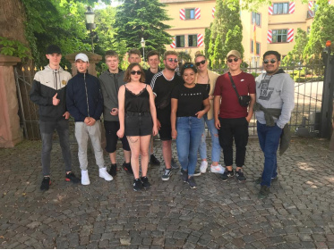 Europapark2019<div class='url' style='display:none;'>/</div><div class='dom' style='display:none;'>kirche-thalwil.ch/</div><div class='aid' style='display:none;'>264</div><div class='bid' style='display:none;'>6319</div><div class='usr' style='display:none;'>33</div>